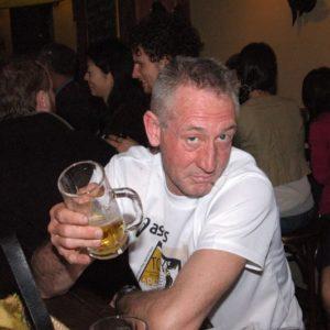 Beach 2008 Loves His Beer 3045620950 O