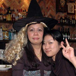 Halloween009 3047233063 O