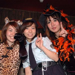 Halloween033 3048070842 O
