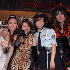 Halloween034 3048070878 O