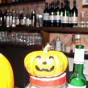 Halloween090 3048072760 O