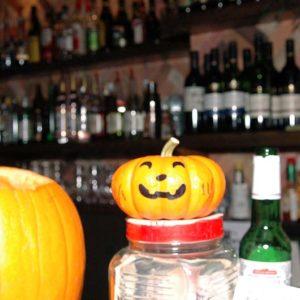 Halloween091 3048072780 O
