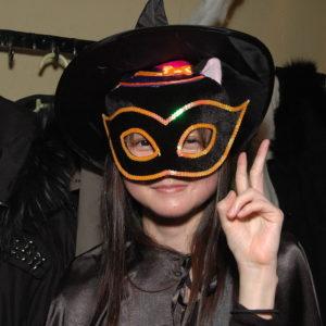 Halloween 2010 Dsc 7743