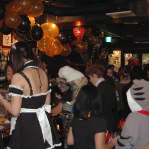 Halloween 2010 Dsc 7748
