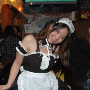 Halloween 2010 Dsc 7751