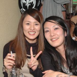 Halloween 2010 Dsc 7754