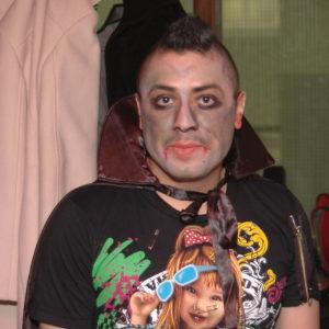 Halloween 2010 Dsc 7768