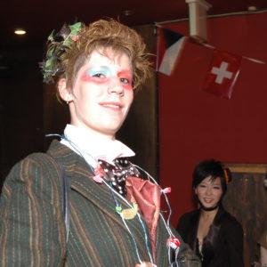 Halloween 2010 Dsc 7774
