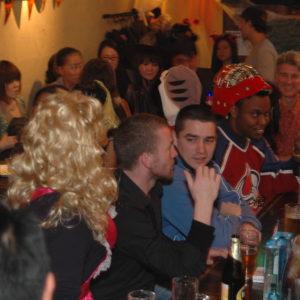 Halloween 2010 Dsc 7785