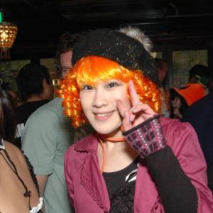 Halloween 2010 Dsc 7797