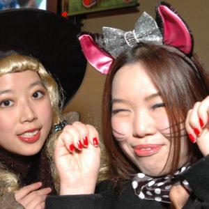Halloween 2010 Dsc 7818