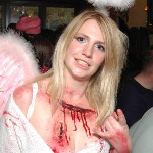 Halloween 2010 Dsc 7824