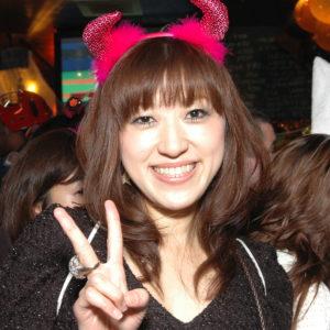 Halloween 2010 Dsc 7836