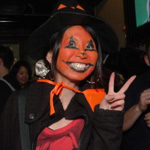 Halloween 2010 Dsc 7840