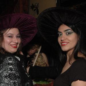 Halloween 2010 Dsc 7843