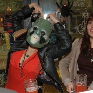 Halloween 2010 Dsc 7846