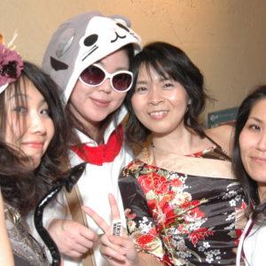Halloween 2010 Dsc 7927