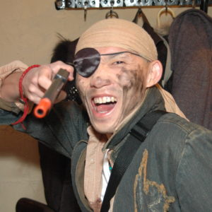 Halloween 2010 Dsc 7930
