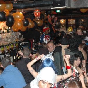 Halloween 2010 Dsc 7933