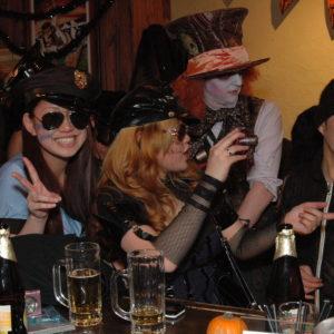Halloween 2010 Dsc 7940