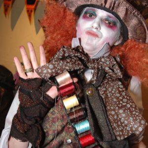 Halloween 2010 Dsc 7947