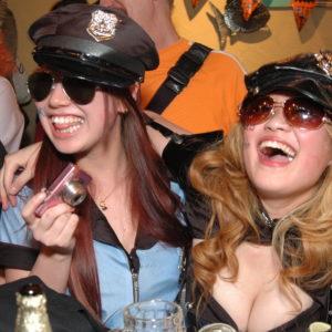 Halloween 2010 Dsc 7955