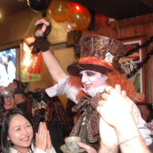 Halloween 2010 Dsc 7958