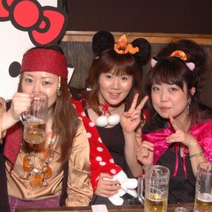Halloween 2011 Dsc 2816