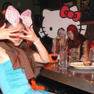 Halloween 2011 Dsc 2822