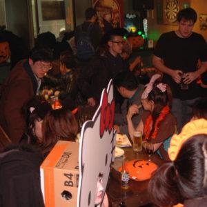 Halloween 2011 Dsc 2838