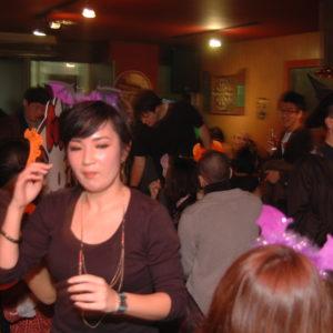 Halloween 2011 Dsc 2840