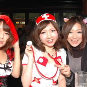 Halloween 2011 Dsc 2841