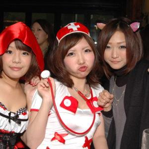 Halloween 2011 Dsc 2844