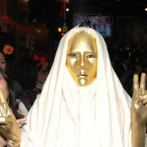Halloween 2011 Dsc 2859