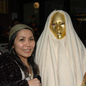 Halloween 2011 Dsc 2862