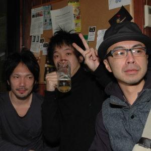 Halloween 2011 Dsc 2863