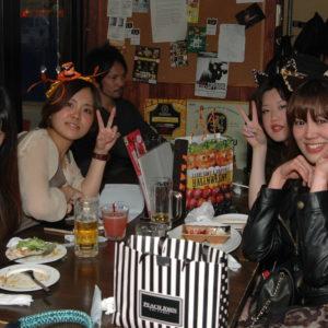 Halloween 2011 Dsc 2868