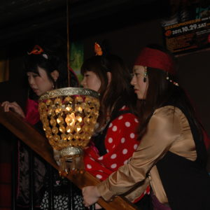 Halloween 2011 Dsc 2878