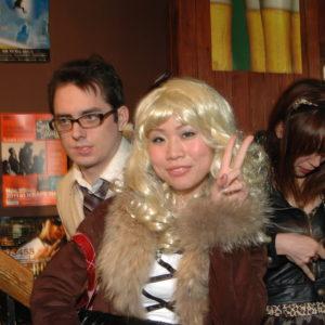 Halloween 2011 Dsc 2905