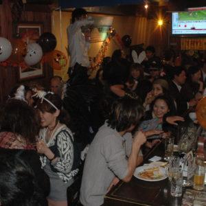 Halloween 2011 Dsc 3028