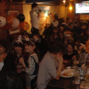 Halloween 2011 Dsc 3031
