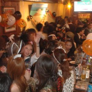 Halloween 2011 Dsc 3033