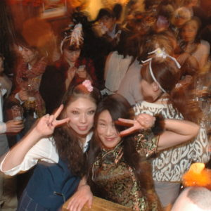 Halloween 2011 Dsc 3034