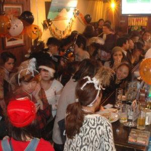Halloween 2011 Dsc 3035