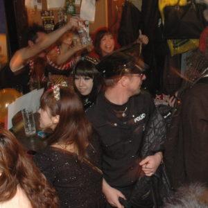 Halloween 2011 Dsc 3036