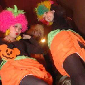 Halloween 2011 Dsc 3039