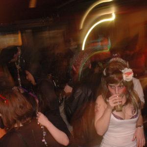 Halloween 2011 Dsc 3052