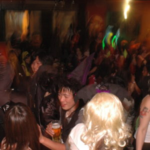 Halloween 2011 Dsc 3054