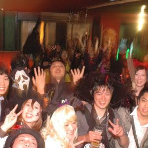 Halloween 2011 Dsc 3055