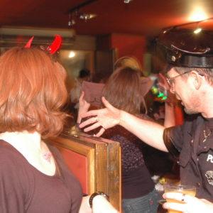Halloween 2011 Dsc 3058